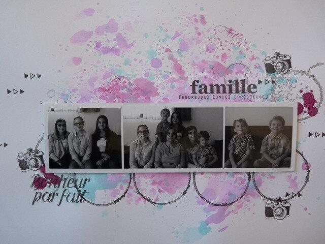 Page famille bonheur parfait (3)
