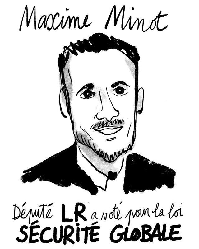 Minot-francoismaumont
