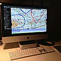 Air navigation desktop 1.2.0 ... après plus d'un an d'attente