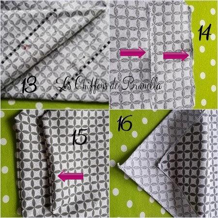 Tuto Sac Origami 4