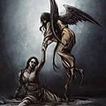 Comment contacter son ange gardien: maitre marabout ballat