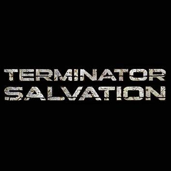 terminatorlogoblog