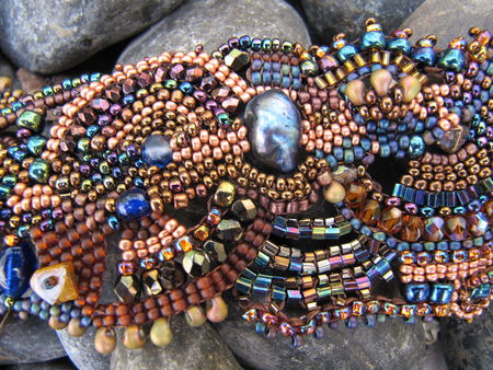 bracelet_free_DK_et_cousins_057