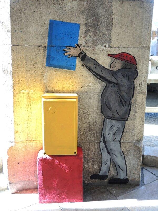 Bayonne, Street Art Point de vue, détails (64)_001