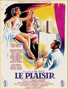 le_plaisir