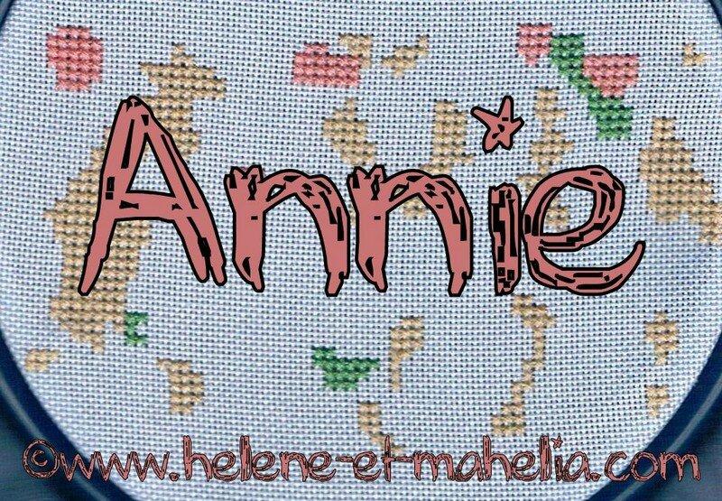 annie_saldec13_2