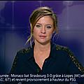 celinepitelet01.2017_09_17_lejournaldelanuitBFMTV