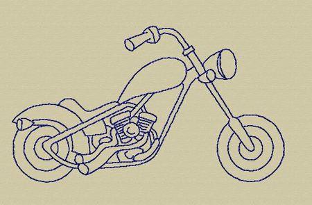 Moto 7