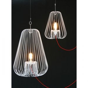 zlampe_a_poser_deco_small_light_1