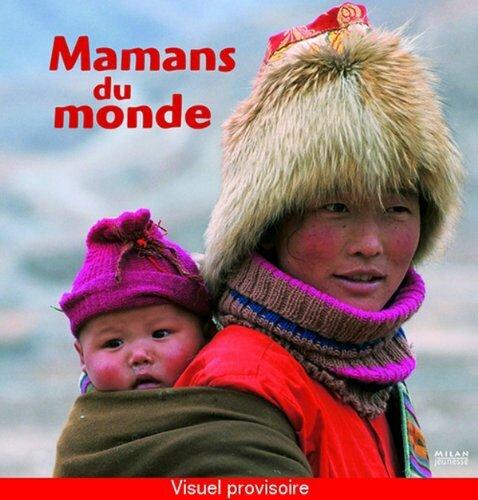 mamans du monde