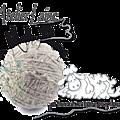 Salon aiguilles et passions 2016 - steenvoorde