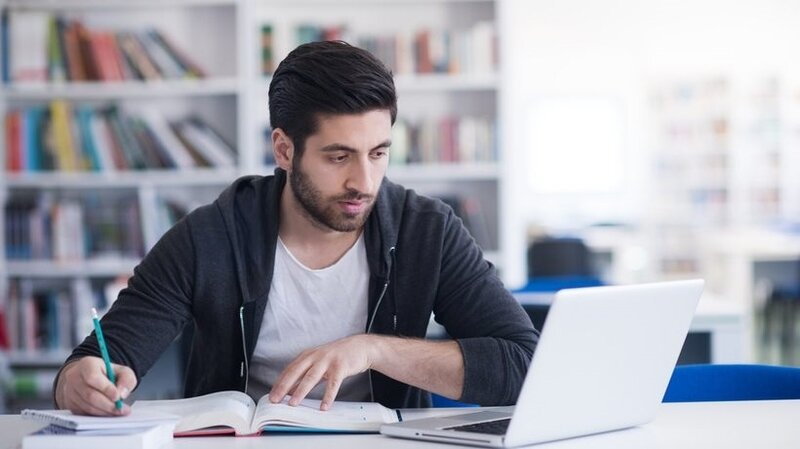 8-free-online-courses-to-improve-your-career-prospects