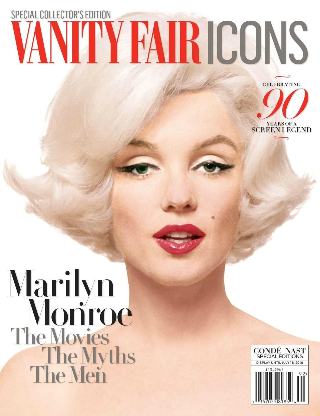 2016-04-21-Vanity_Fair_Icons-HS-USA