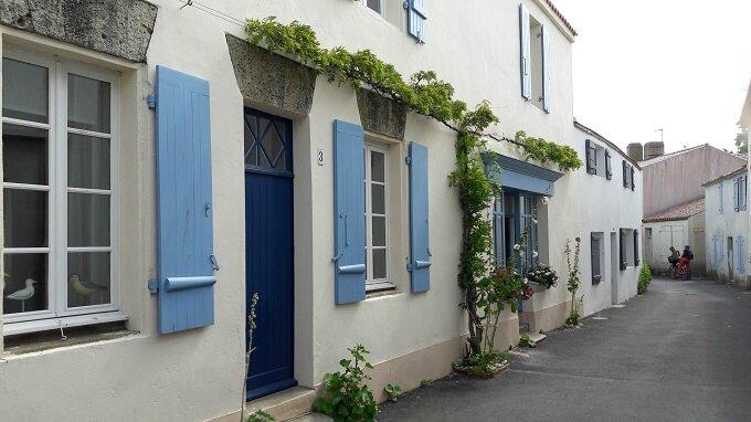 P1010086 Noirmoutier