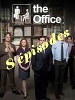 the office 138
