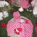 table picnic 033