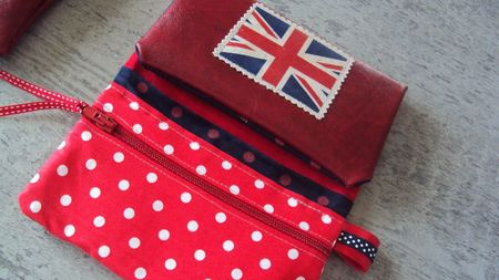 Collection Union Jack (13)