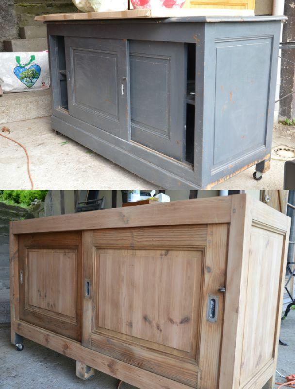 flambant neuf meuble cuisine avec plan de travail meuble cuisine avec plan de jo23