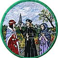 St yves 1253-1303