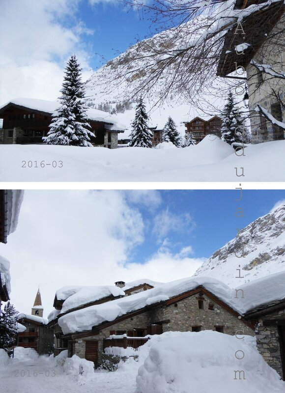 Val d'Isère 1 Copie
