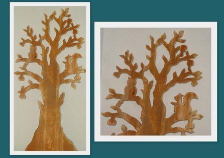 bonnet_et_arbre_d_c_20111