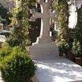 cimetière montparnasse 045