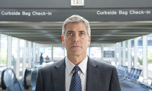 in_the_air_clooney