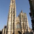 Antwerpen - anvers