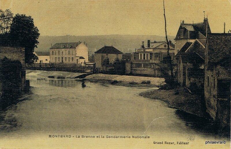 1331112827-Montbard-gendarmerie