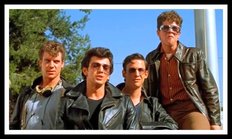 Grease2_03