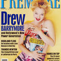 drew_barrymore_by_lachapelle-mag_premiere-us-cover-1
