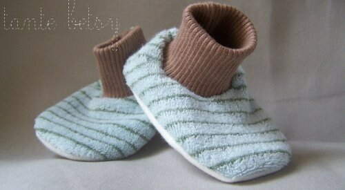 chaussons_chaussettes