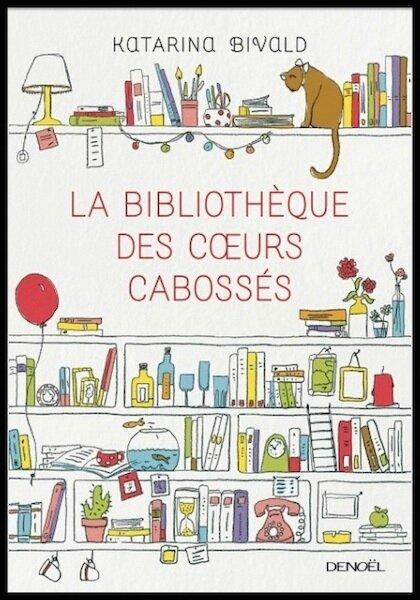 ob_b7cdae_bibliotheque-des-coeurs-cabosses