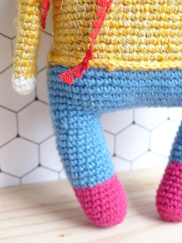 anka-crochet-doudous-doux-eleonore-maurice-amigurumi-09