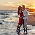 Retour affectif reconquerir votre amour perdu