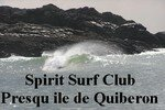 quiberon_bretagne_spirit_surf_club_photo_2