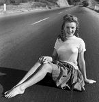 1945_road_sitting_by_dd_043_1