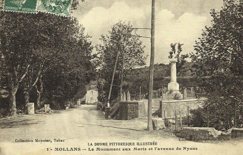Mollans (1)