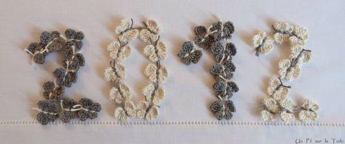 2012 01 Papillons crochet pour cartes de voeux
