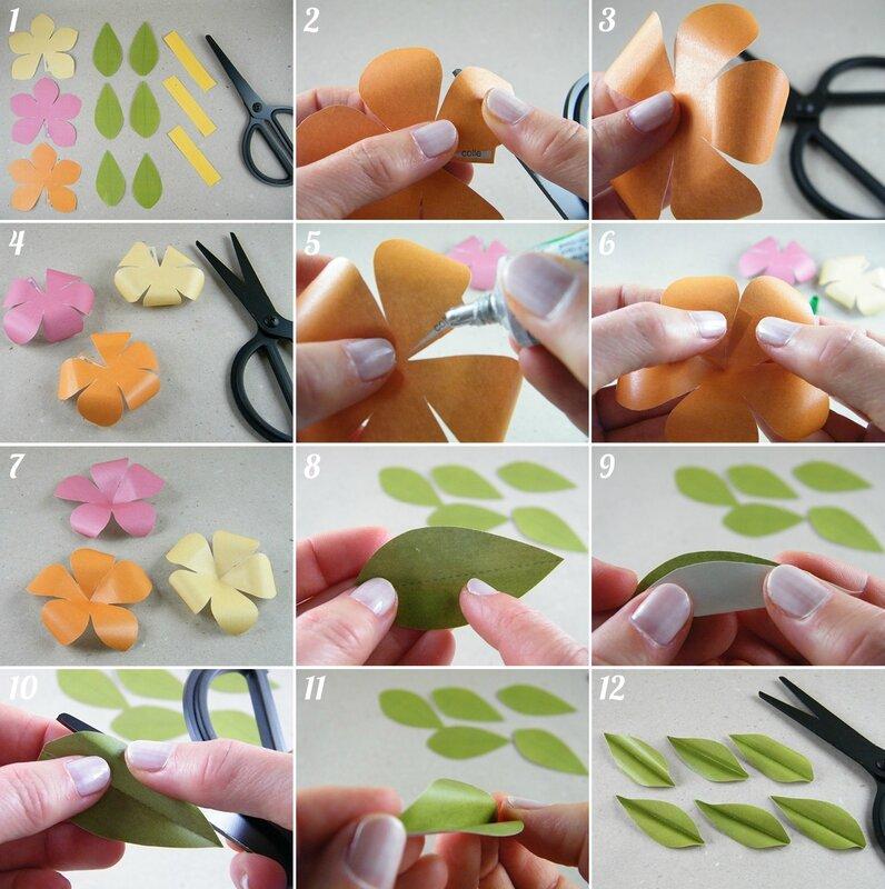 DIY-fleurs-tahitienne