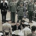 La seconde guerre mondiale, les strateges de comptoir et les menteurs!