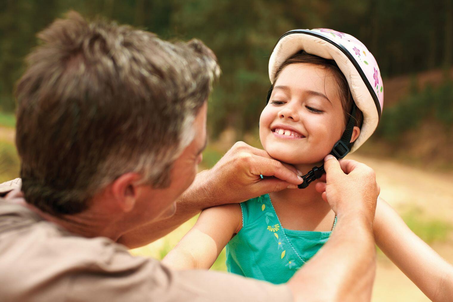 Quel sport pour un enfant autiste ?