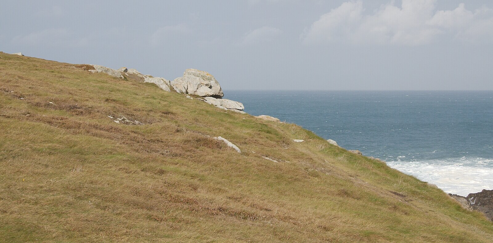 ouessant 28