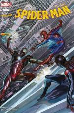 all new spiderman 08
