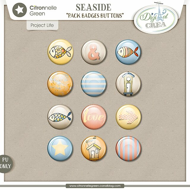 preview-citronnelle-seaside-buttons-newsletter