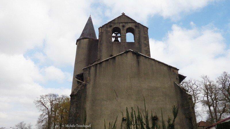 Eglise Biarrotte 2203163
