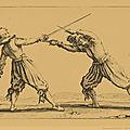 Le 11 août 1790 à mamers : un cyrano mamertin !