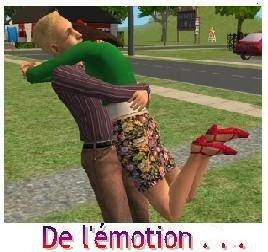 00_emotion