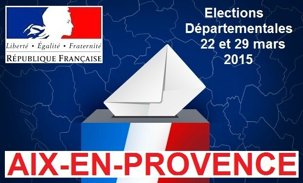 departementales 2015 - Copie