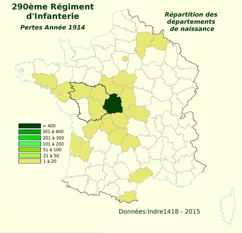 France_location_map-Departements_1871-1914_RI290